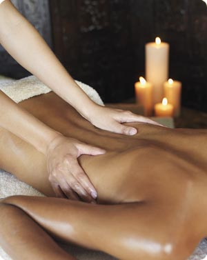 Ayurvedic rejuvenating therapy